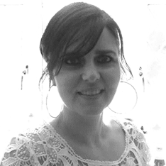 Helen Russell Senior Transcriber