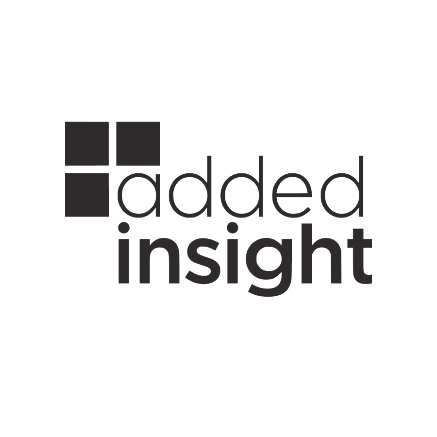 Added Insight Ltd