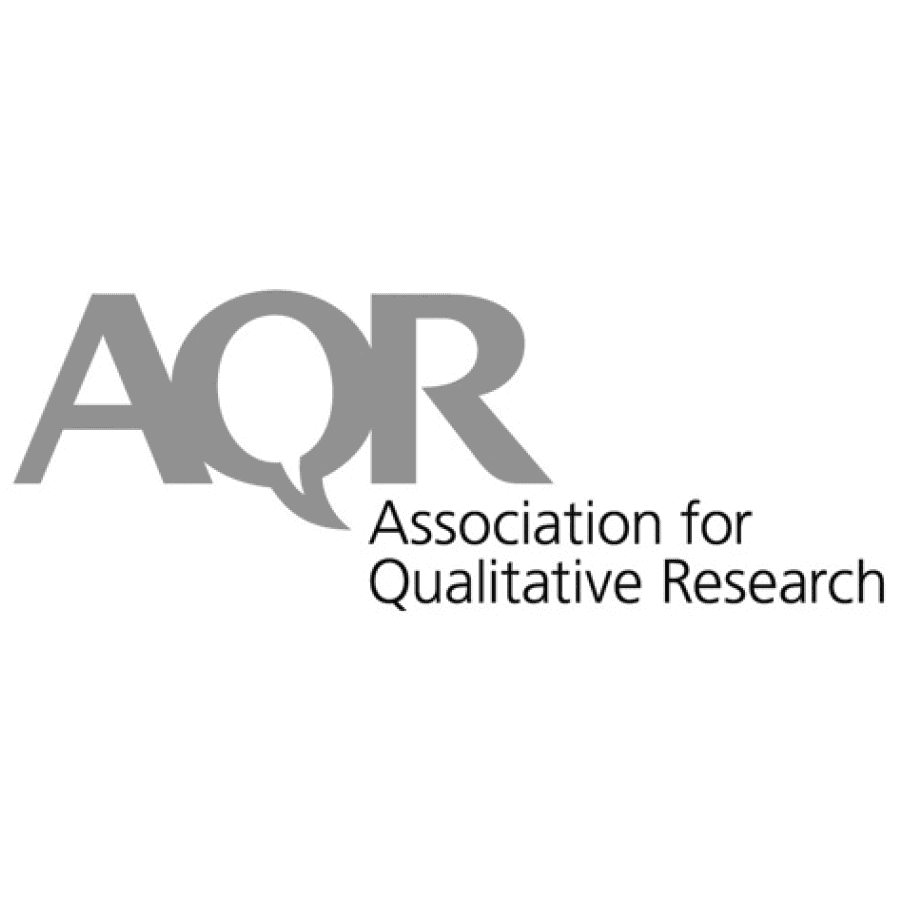 Association Qualitive Research