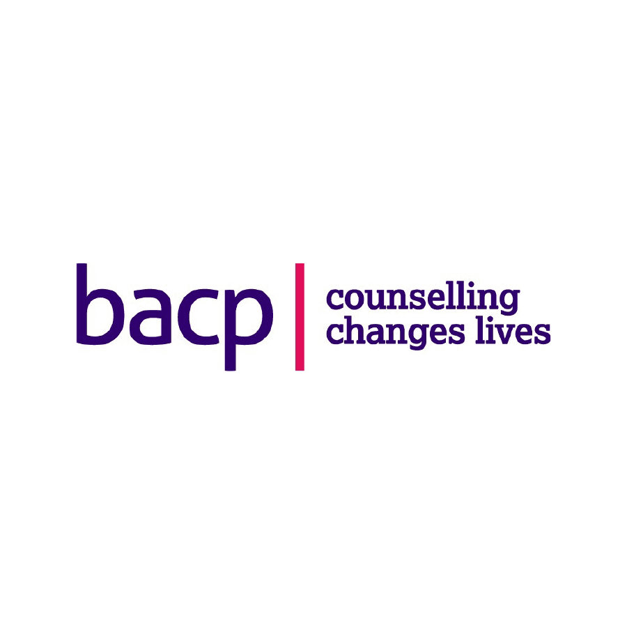 British Association for Counselling and Psychotherapy (BACP)