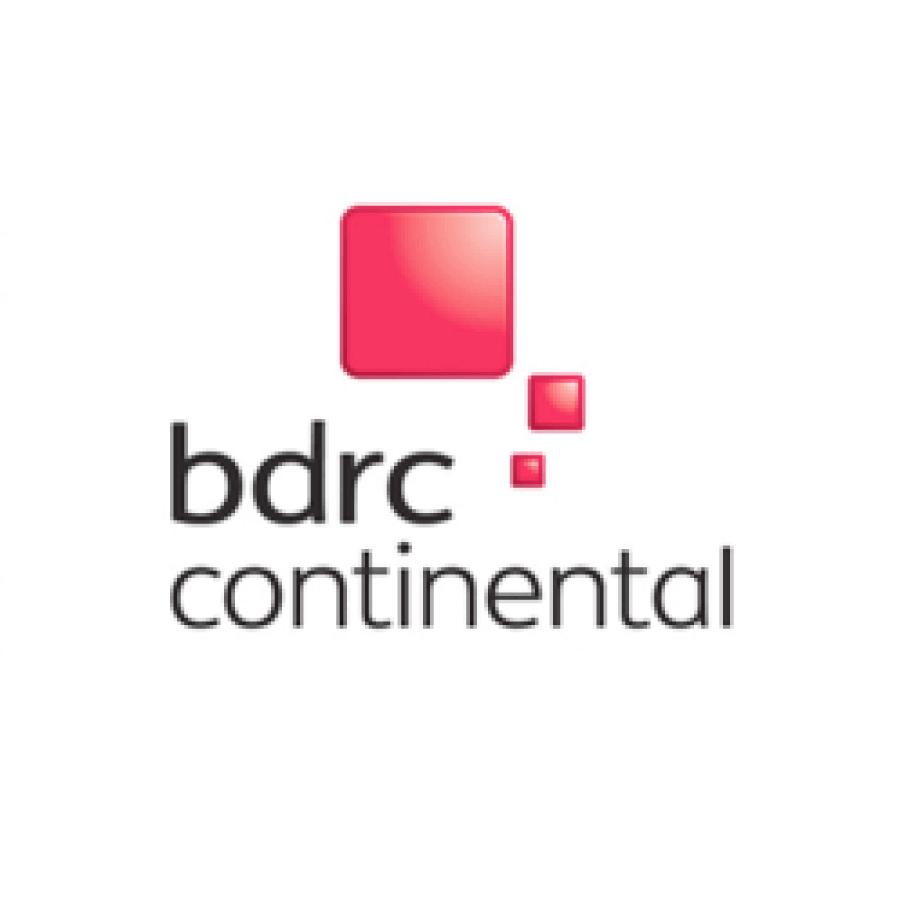 BDRC Continental