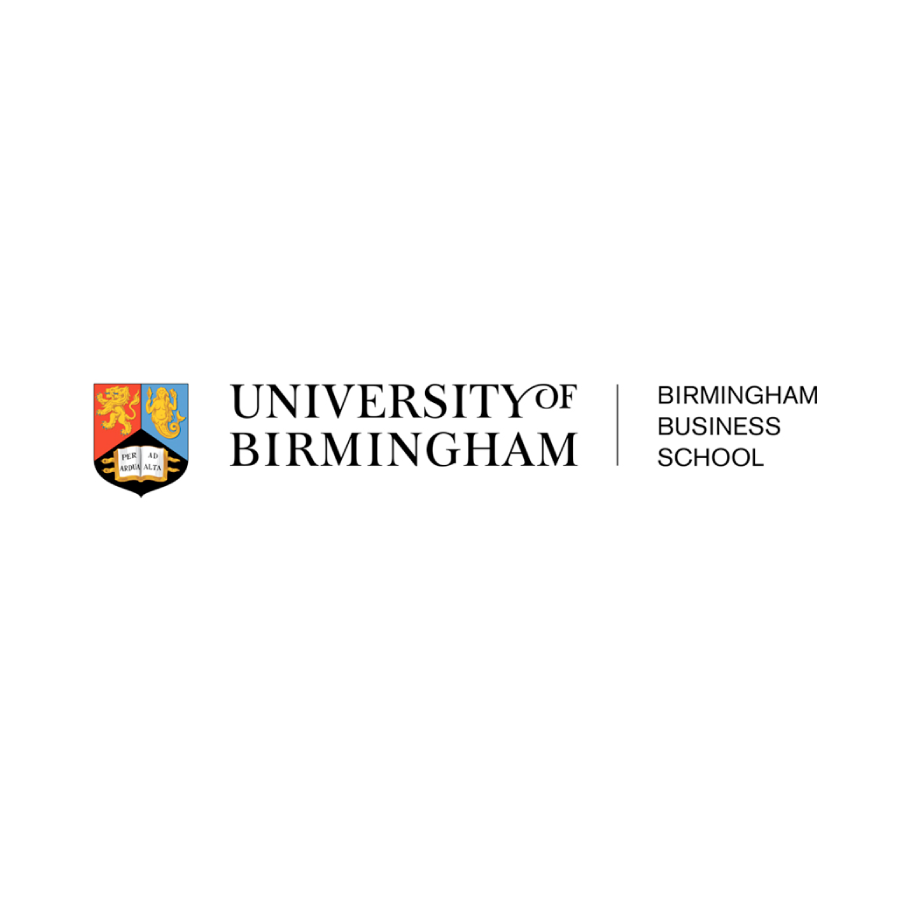 University of Birmingham Business School