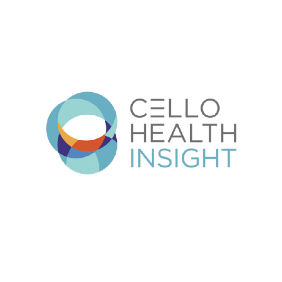 Cello Health Insight UK