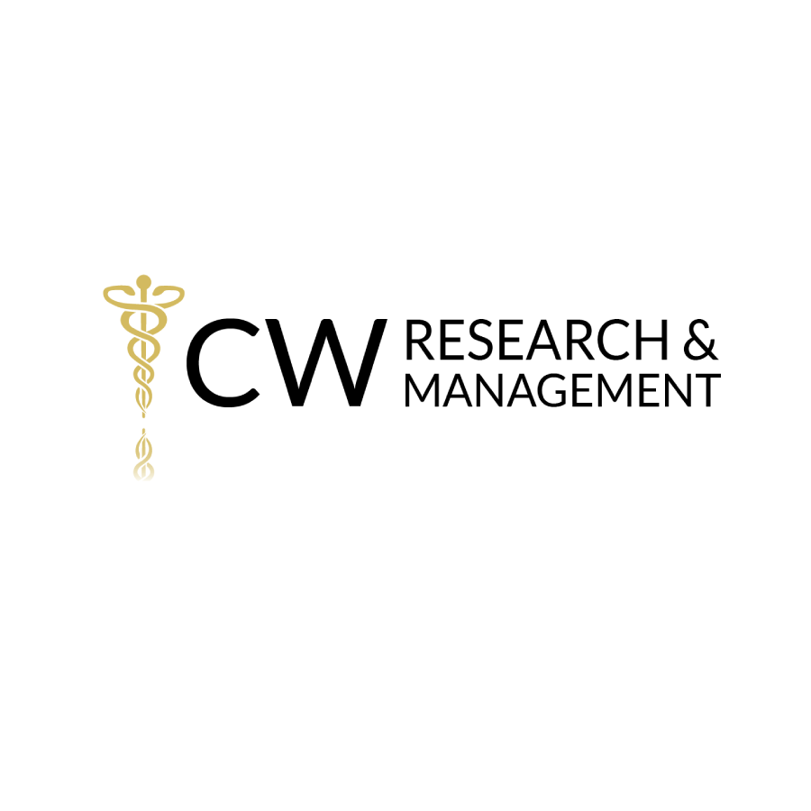 CW Research