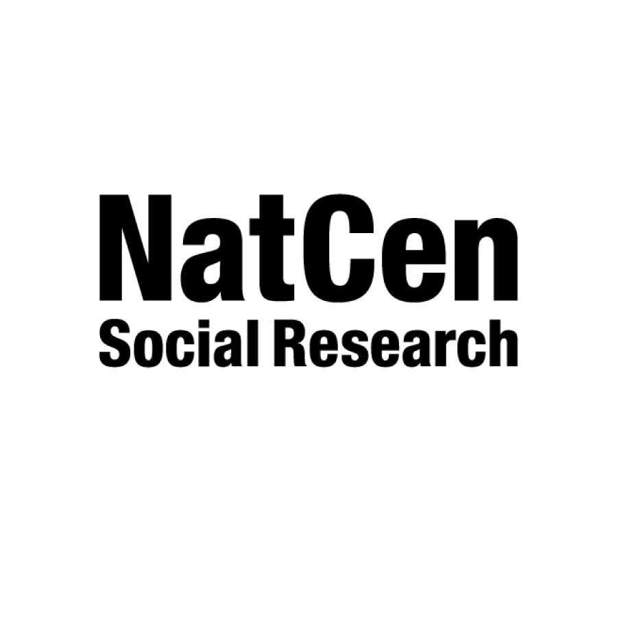 NatCen Social Research