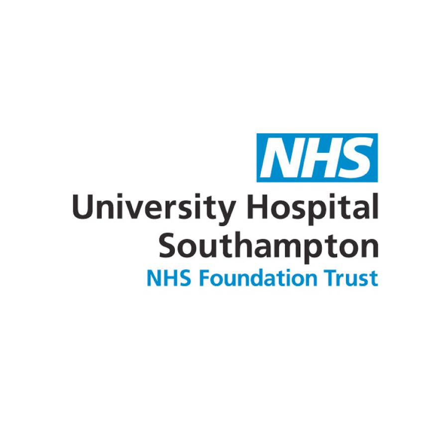 NHS Southampton Hospital