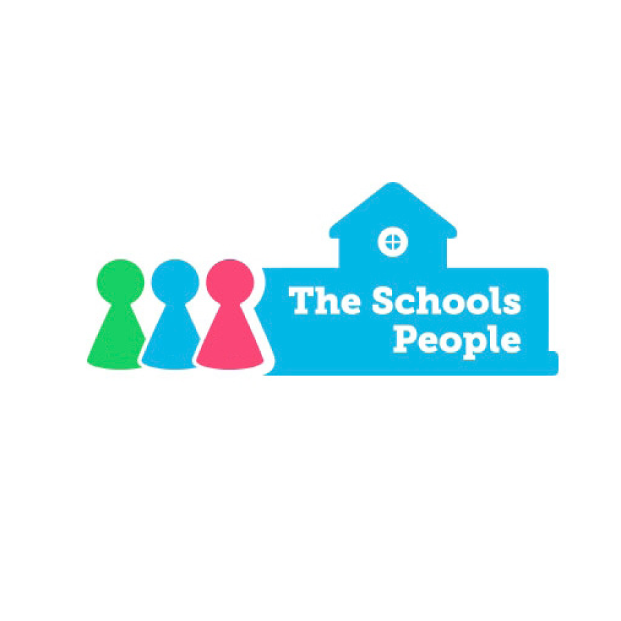 The Schools People